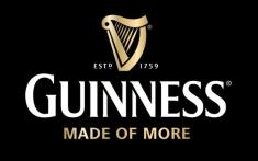 SetWidth638-Guinness-Made-of-More
